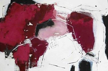 Kunst von Renate Migas