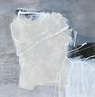 Renate-Migas-Abstraktes-Poesie-Gegenwartskunst-Gegenwartskunst