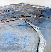 R. Migas, Winterbild-II