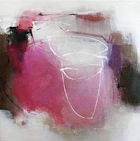 Renate-Migas-Natur-Diverse-Poesie-Gegenwartskunst-Gegenwartskunst