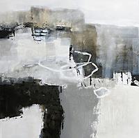 Renate-Migas-Symbol-Poesie-Gegenwartskunst-Gegenwartskunst