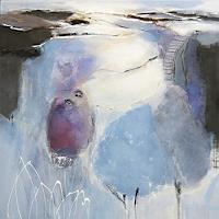 Renate-Migas-Natur-Poesie-Gegenwartskunst-Gegenwartskunst