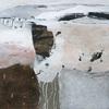 Renate Migas, Winter time/4