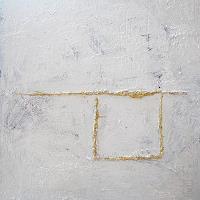 Martin-Kopp-Vince-Abstraktes-Gegenwartskunst-Gegenwartskunst