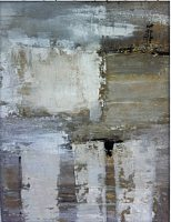 Doris-Broder-Jakob-Abstraktes-Moderne-Abstrakte-Kunst