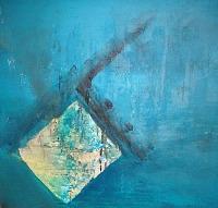 Doris-Broder-Jakob-Arbeitswelt-Moderne-Abstrakte-Kunst