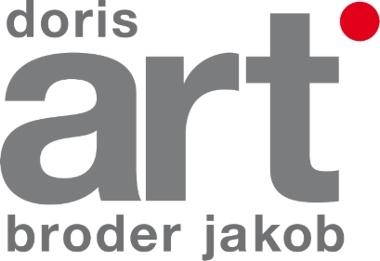 Doris Broder Jakob