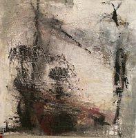 Doris-Broder-Jakob-Menschen-Frau-Abstraktes-Moderne-Abstrakte-Kunst