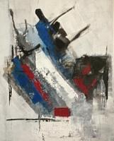 Doris-Broder-Jakob-Abstraktes-Abstraktes-Moderne-Moderne