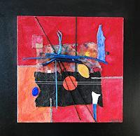 Hape-Klotzbach-Abstraktes