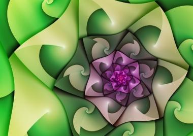 Kunst von Marlies Möckli