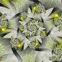 Marlies-Moeckli-Abstraktes-Dekoratives-Gegenwartskunst-Gegenwartskunst