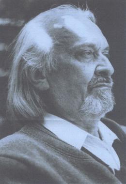 Hans Rüttimann