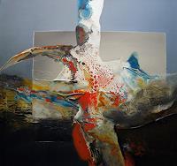 Thomas-Boehm-Abstraktes-Moderne-Abstrakte-Kunst