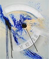Elke-Andrea-Strate-Abstraktes-Moderne-expressiver-Realismus