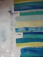 Karin-Koelli-Abstraktes-Zeiten-Sommer-Moderne-Abstrakte-Kunst