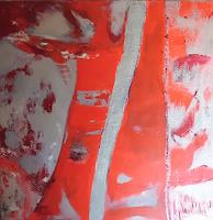 Karin-Koelli-Abstraktes-Dekoratives-Moderne-Abstrakte-Kunst