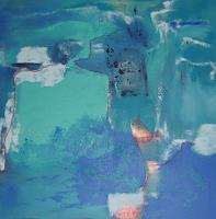 Karin-Koelli-Abstraktes-Fantasie-Moderne-Abstrakte-Kunst