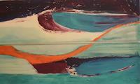 Karin-Koelli-Abstraktes-Bewegung-Moderne-Abstrakte-Kunst