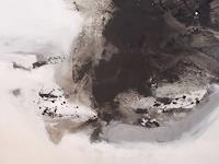 Karin-Koelli-Abstraktes-Fantasie