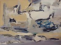 Karin-Koelli-Abstraktes-Natur-Diverse
