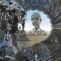diuno-Fantasie-Gesellschaft-Gegenwartskunst-Postsurrealismus