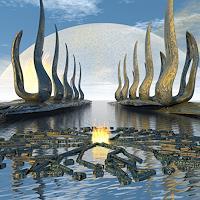 diuno-Fantasie-Mythologie-Gegenwartskunst-Postsurrealismus