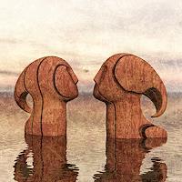 diuno-Diverse-Romantik-Symbol-Gegenwartskunst-Postsurrealismus
