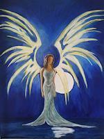 Elke-Hildegard-Qual-Menschen-Frau-Glauben