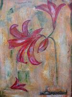Elke-Hildegard-Qual-Pflanzen-Blumen