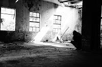 Roland-Ehmig-Gefuehle-Depression-Menschen-Mann-Gegenwartskunst-Gegenwartskunst