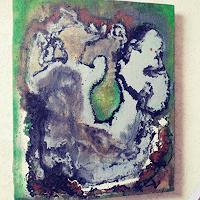 Roland-Ehmig-Landschaft-Moderne-Abstrakte-Kunst