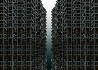 K. Bittner, dead-city-01