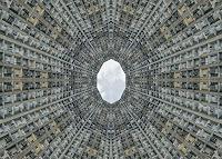 K. Bittner, dead-city-09