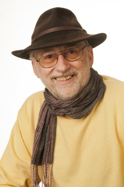 Ulrich Herren