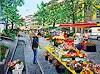 U. Herren, 418 # Langenthaler zischti -märit ( Marktgasse)