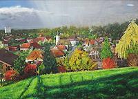 Ulrich-Herren-Diverses-Moderne-Impressionismus