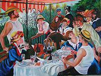 Ulrich Herren, 56#Frühstück der Ruderer P.A. Renoir.jpg