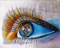 Ulrich Herren, 460# Lindsey Stirling ( Im Auge des Betrachters)