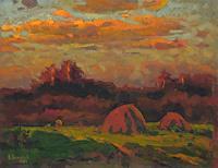 BelS, Pink haystacks