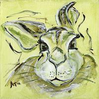 A. Tropschug, Der Ostermoppel