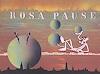 René Gygax, Rosa Pause