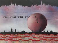 R. Gygax, Tig tag