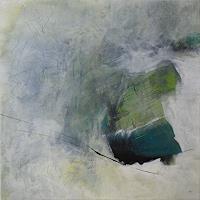 Jeannette-Erb-Abstraktes-Moderne-Abstrakte-Kunst
