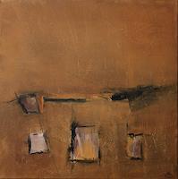 Jeannette-Erb-Abstraktes-Moderne-Moderne