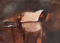 Jeannette-Erb-Abstraktes