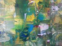 Catrin-Mueller-Abstraktes-Gegenwartskunst-New-Image-Painting
