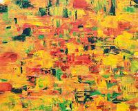 Catrin-Mueller-Bewegung-Moderne-Abstrakte-Kunst-Action-Painting