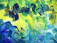 Catrin-Mueller-Natur-Wasser-Gegenwartskunst-New-Image-Painting