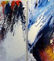 Bruno-L.-EGGER-vom-Attersee-vulgo-Zimara-Bruno-Luc-Abstraktes-Moderne-Abstrakte-Kunst